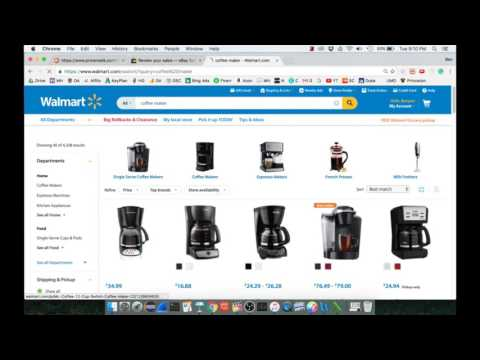 Best Way To Make Money With Dropshipping on eBay – How To  Make 15000$ on eBay 2017