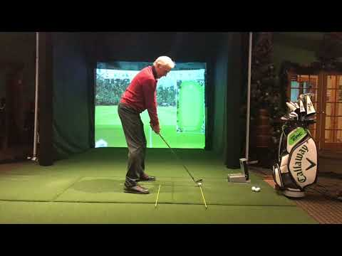 Instructional Videos Hawks View Golf Club
