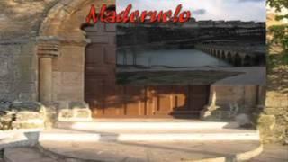 Video del alojamiento El Mirador de La Pinilla