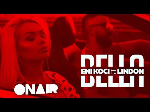Eni Koci feat Lindon - Bella