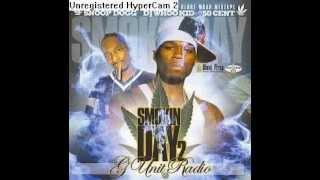 P.I.M.P. (REMIX) Snoop Dogg and 50 Cent