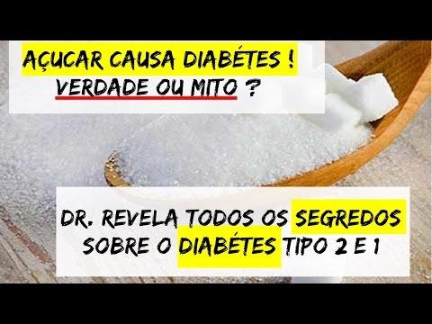 A taxa de colesterol e a taxa de açúcar no sangue em