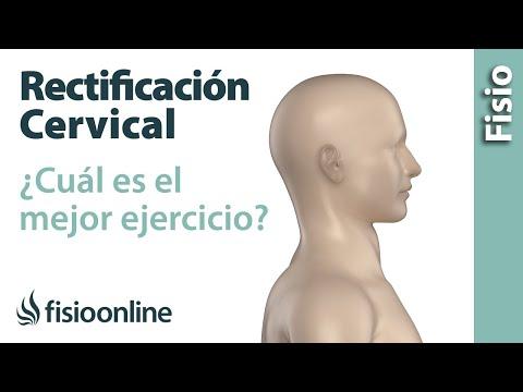 Etapas de la hernia intervertebral