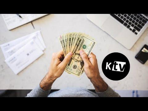 Как заработать денег идеи