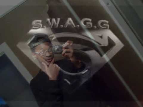 Rock yo boat- SwagginKidd ft Ly'Rique Nicole