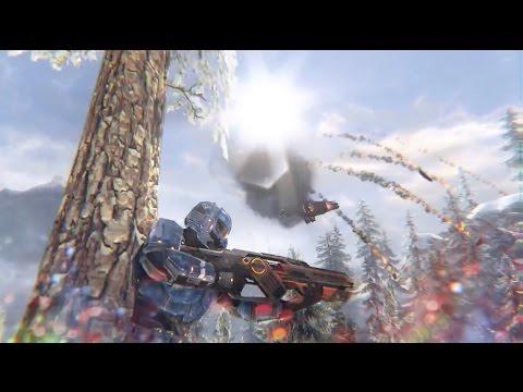 TOXIKK Steam Key GLOBAL - video trailer