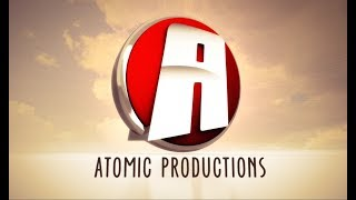 Atomic Productions - Video - 1