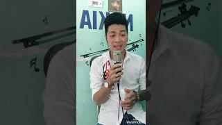 Kiếp Luân Hồi cover Thai Tien Bao