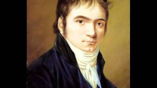 Ludwig van Beethoven, Seconda Sinfonia Op. 36 in Re maggiore - Riccardo Muti