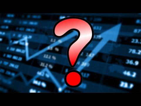 Opțiuni binare indicator de tendință