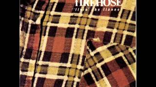 fIREHOSE - Walking the Cow