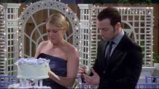 Melissa and Joey | Unconditionally