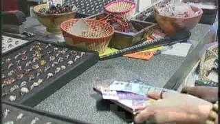 Calgary Dollars Overview