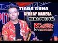 Download Video Tiada Guna Gerry Mahesa Mega Puspita Live In Ngingas Krian