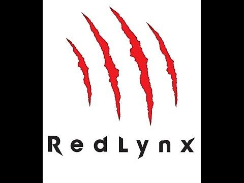 RedLynx Armband Tutorial