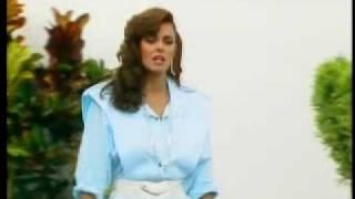 Corazon De Piedra - Lucia Mendez  (Video)