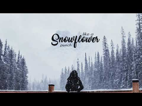 "VIETSUB | ""Like A Snowflower"" - Punch"