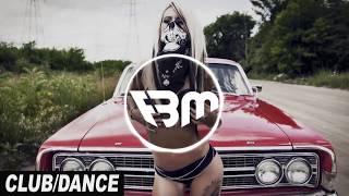 Shade   La Hit Dell'Estate (Jack Mazzoni & Paolo Noise Remix) | FBM