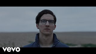 Dan Croll - Away From Today