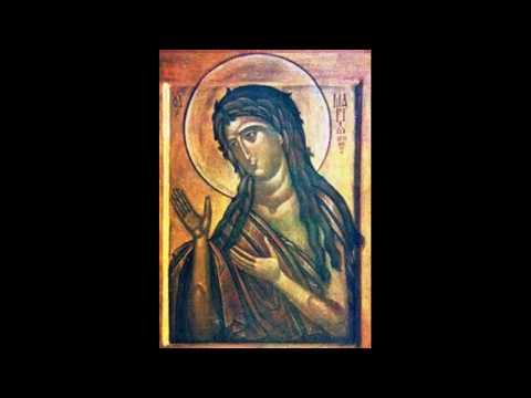Расписание молитва москве июль месяца