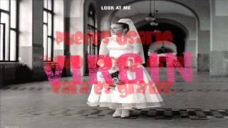 Geri Halliwell - Look At Me (Subtitulada en Español)