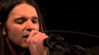Kulhánek Holeček Razím Kowacz - Come Together live
