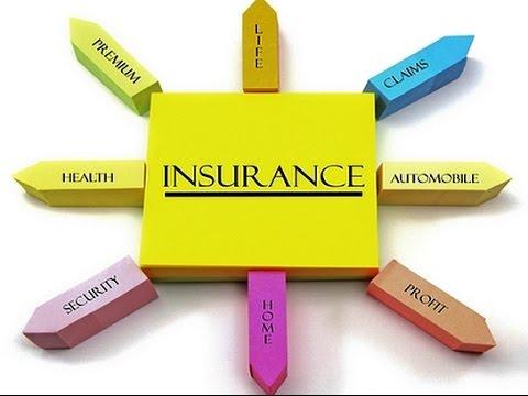 Правила страхования и медицинской помощи в США для самостоятельных путешественников