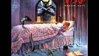 Dio- Dream Evil