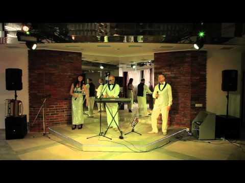 "Гурт ""MUSIKREDO"", відео 3"