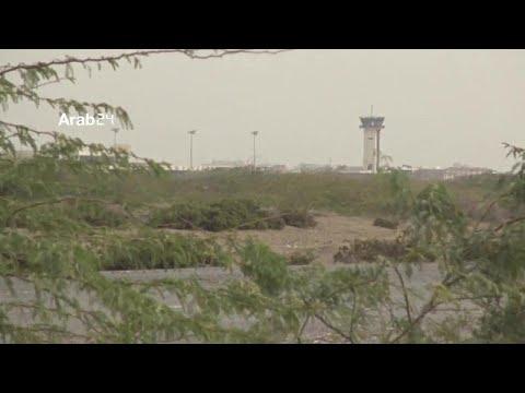 Υεμένη: Υπό τον έλεγχο των φιλοκυβερνητικών δυνάμεων το αεροδρόμιο της Χοντέιντα…