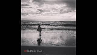 Video Monochrome – Undone