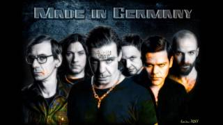 RAMMSTEIN, https://www.youtube.com/watch?v=FoiueVzn-9M
