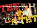 DJ SHONE FEAT. MILICA TODOROVIC X 2BONA - TET A TET (OFFICIAL VIDEO)