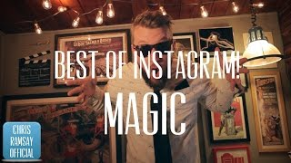 BEST MAGIC! - COMPILATION