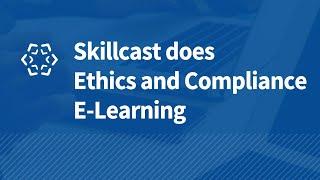 Skillcast video