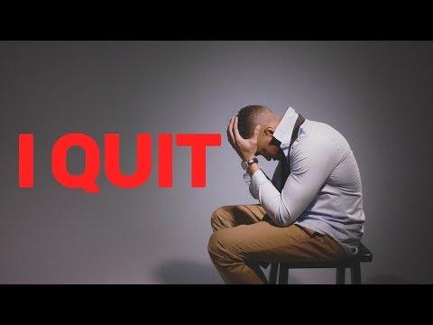 Pryszcze znikają rzucić palenia