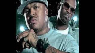 Three 6 Mafia - Feel It (Ft Flo Rida, Sean Kingston & Tiesto) + DOWNLOAD
