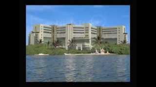 Sun Palace Cancun Mexico Vacations,Weddings,Honeymoons & Videos