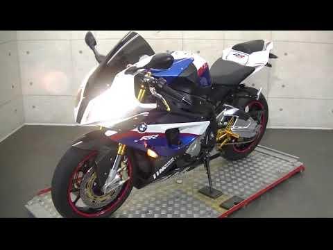 S1000RR/BMW 1000cc 神奈川県 リバースオート相模原