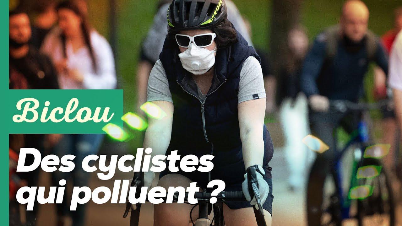 Le boom du vélo électrique est-il une mauvaise nouvelle pour la planète ?