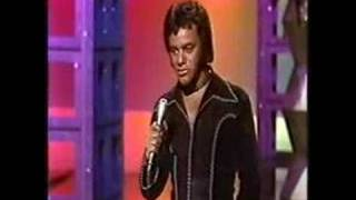 Johnny Mathis -  Day Will Come