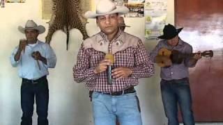Separacion - Damian Santana - El Llanero Tranquilo  (Video)