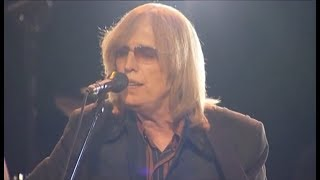 Tom Petty and the Heartbreakers - Live Session (2006)