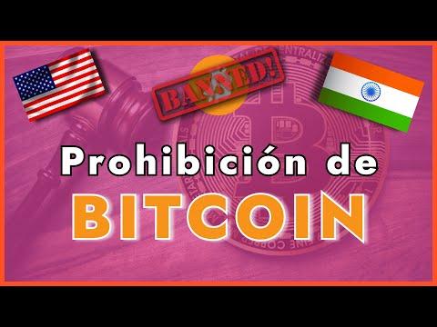 Trading live bitcoin youtube