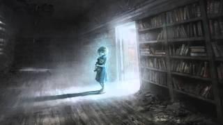 Witt Lowry   Haunted (Prod. Deoxis Rapper) [Hip Hop]