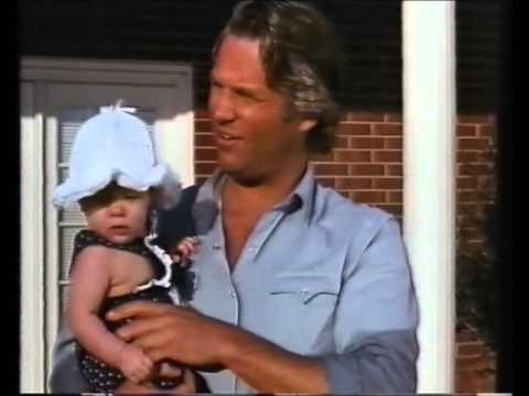 Texasville (1990) Trailer