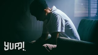 BLACKSHEEP - หนี (Prod. by NINO)   YUPP!