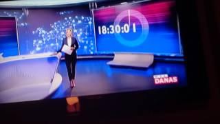 RTL DANAS