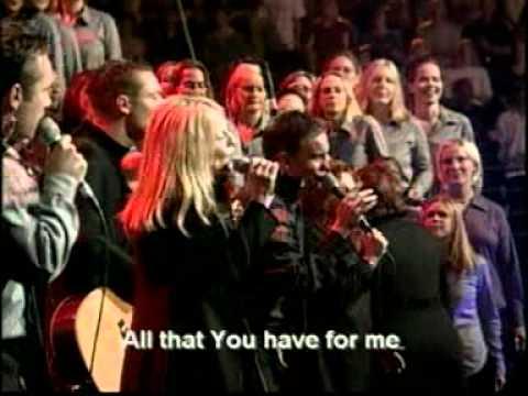 Música Faith