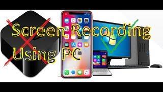 how to use screen mirroring apple tv - मुफ्त ऑनलाइन
